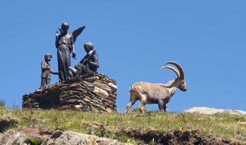 Artikelbild zu Artikel 2021-07 Wandern im Val Grande (Piemont)